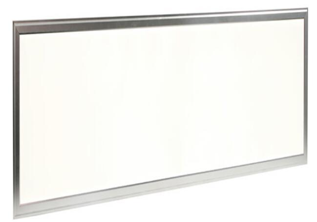 LED面板灯被损坏的原因_led面板灯坏了怎么办