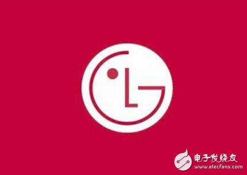 LG电视兴衰靠OLED电视 OLED电视面临多种技术的进攻