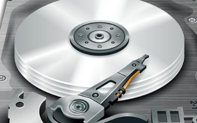 將機械硬盤換成SSD將會有立竿見影的變化