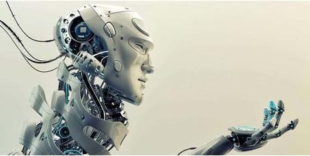 湖南视比特机器人完成新一轮千万级战略融资