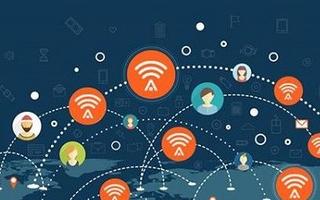 超级WIFI无线技术会有可能改变5G生态圈吗