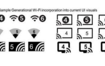 5G和Wi-Fi6两大无线技术该如何并存