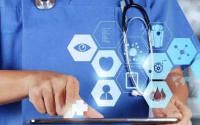 AI技术能否在康复医疗领域中大放光彩