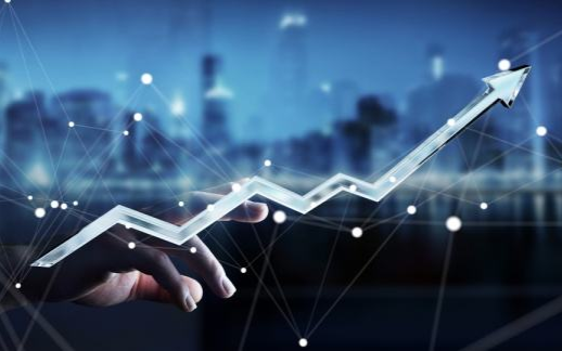 Trendforce:2020十大科技趋势揭晓 ...