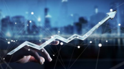 Trendforce:2020十大科技趨勢揭曉 5G、AR和ToF成為市場熱點
