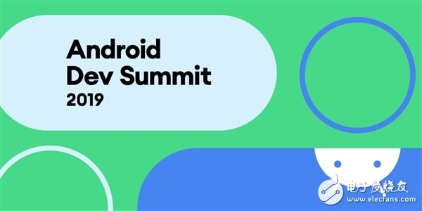 Android11被谷歌官方提及 或在明年3月份放出開發版