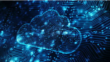 中国云计算产业规模预计到2023年将超过3000...