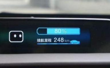 从两个层面来说电动汽车为什么不适合跑长途