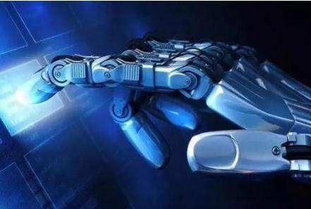 人工智能技术将会使人们的生活越来越好
