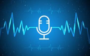 智能音箱的发展将使得语音交互的需求增大