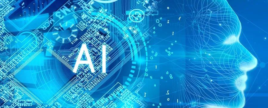 AI在国外的政府里有什么作用