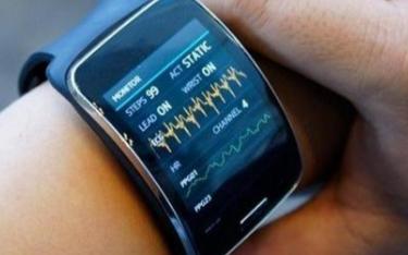 可穿戴医疗设备的准确性和安全性有待提高