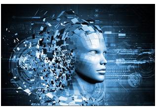 软件机器人是如何催化零售业的