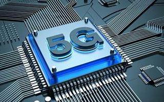 高通宣布最新款5G基带2020年商用:支持NSA和SA双模