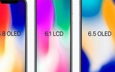 苹果的3D Touch压力触控功能会被取消吗