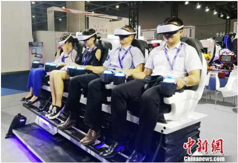 中国智能家居产品与人工智能、物联网等新兴技术结合