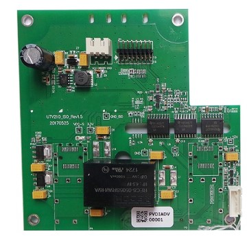 PCB印制电路板组件进行清洗的目的是什么