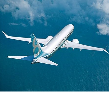 摩洛哥皇家航空已暂停购买两架波音737MAX飞机的订单