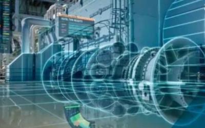 警惕工业自动化控制系统所带来的安全风险