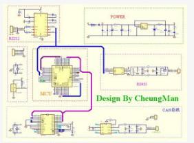 如何解決AutoCAD圖形導入到Protel99SE時丟失曲線的問題