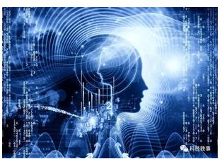 嵌入式學習需要具備哪一些知識的基礎
