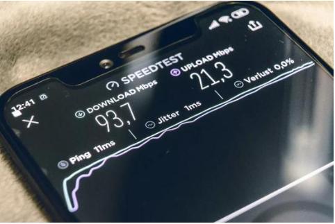 5G能带来什么样的实际变化?