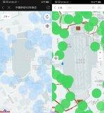 中国正式进入了5G商用时代,5G到底能实现什么?
