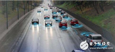 智能化平台时代 自动驾驶与车联网生态的协同发展