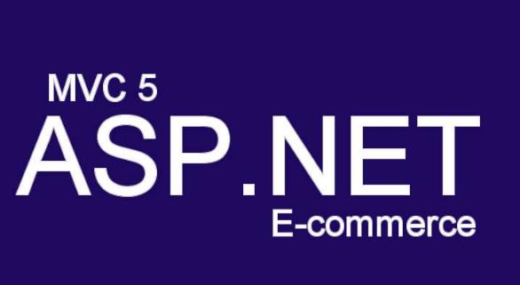 如何解决ASP NET下载文件名乱码问题详细实例说明