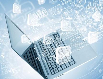 """上海加快实施互联网+护理"""",明年上半年将全面推广"""