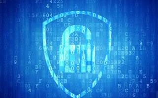 大数据时代下需确保数据安全从多维入手