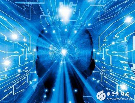 人工智能技术在金融领域将会呈现以下几大发展趋势