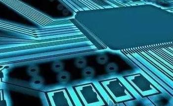 英迪那米半导体项目投产仪式正式举行 将填补国内芯片制造业修复服务技术的空白
