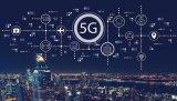 Telekom Malaysia将成为马来西亚的独家5G网络提供商