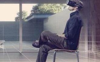 VR技术的发展或将改变未来人们的工作模式