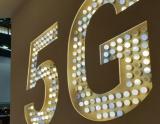 英國電信宣布其5G服務上線