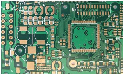PCB設計中的EMC問題怎么避免