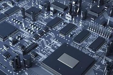 三星电子业绩出现触底反弹的迹象 开始为中国工厂订购生产设备力争实现新一轮增长