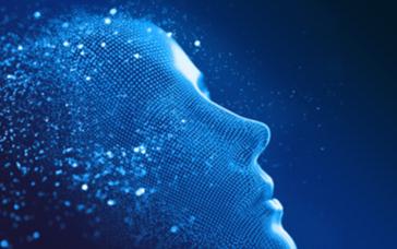 新的安全观将更好地理解人工智能所带来的安全挑战