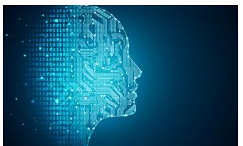 基础数据服务可以为人工智能做什么