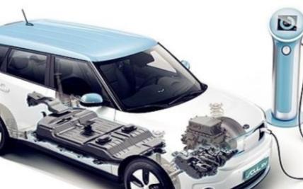 新能源汽车的不稳定因素目前都有哪些