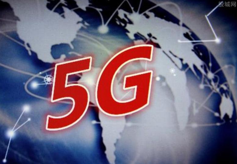 宝安明年8月底前将累计完成建设8000个,实现5G网络全覆盖