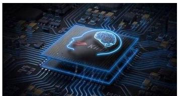 AI应用如何保护好