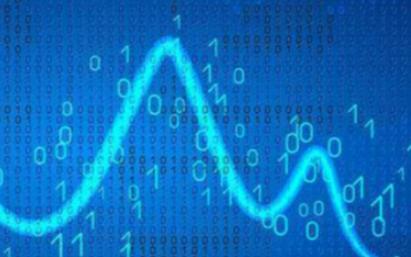 高性能的模拟技术将加速智慧医学影像的发展