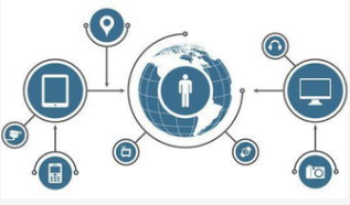 物联网法规将可能会创造一个巨大的商业机会