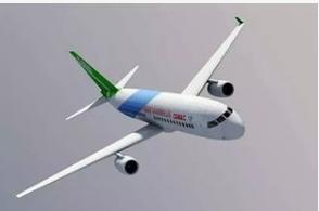 我国新一代喷气式客机C919的未来发展趋势分析