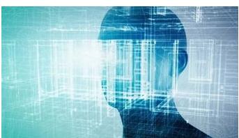5G+AI对于我们的生活会有什么影响