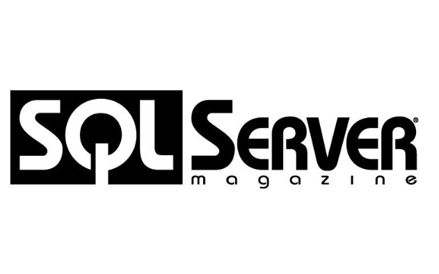 SQL-Server用户授权管理的教程免费下载