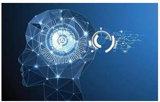 掌握了人工智能是不是意味着可以领先了