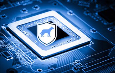 软件看门狗和硬件看门狗的作用和区别